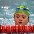 Watch The Special Olympics