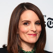 Tina Fey: Get Some Sleep And Forget The Rest