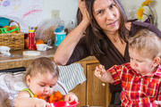 The Rudest Things We've Ever Been Told By Strangers As Moms
