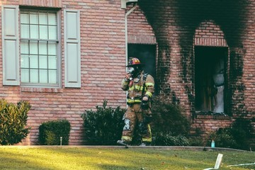 Fire Safety Tips Every Family Should Know