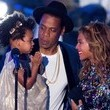 Related Video: 9 Times Beyoncé and Jay Z Were Parent Goals