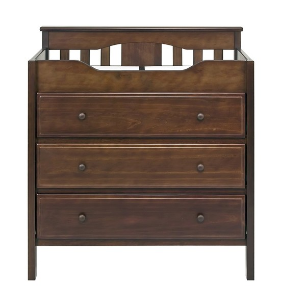 Need: Changing Table/Dresser Combo
