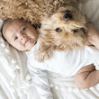 Predicting The Most Popular Boy Baby Names Of 2020