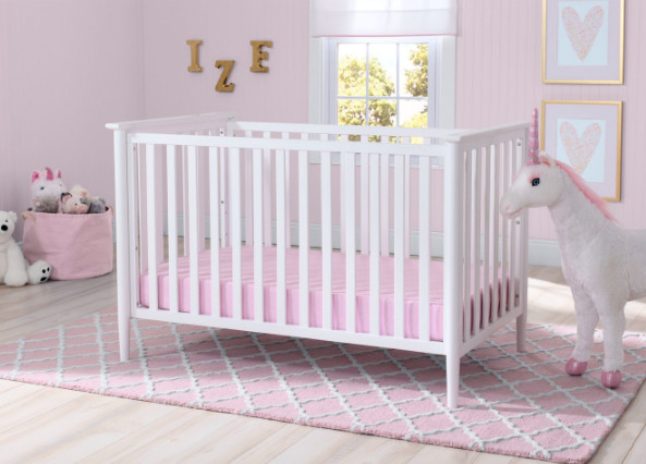 Target Baby Registry Must-Haves