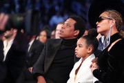 Surprising Rules Celebrities Expect Their Kids To Follow