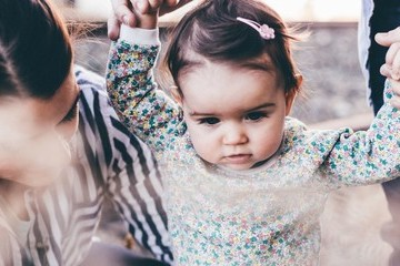 Chill Baby Names That Are Definitely 'California Weird'