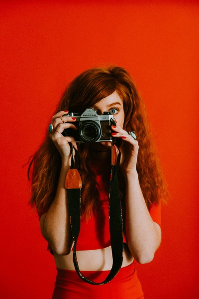 Your Photography Services