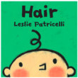 Get To Know Leslie Particelli