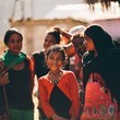 In India, Extended Family Is Rarely Far Away