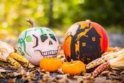 The Best Halloween Decor You Can Buy Online