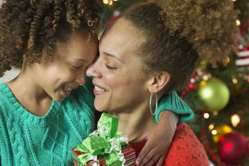 Gifts For 10-Year-Olds This Holiday Season