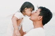 When We Should Step Back And Let Dads Shine