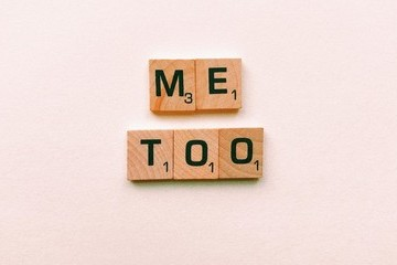 Raising Responsible Boys In The Wake Of The Me Too Movement
