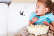 Halloween Movies Your Whole Family Will Love