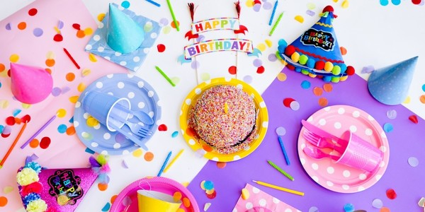 If You're Over Kid Parties, Here Are Some Birthday Alternatives