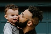 25 Things I Wish I'd Known As A Young Dad