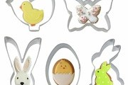Easter Basket Fillers That Aren't Candy But Won't Break The Bank