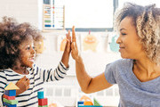 How To Prepare For Your Child's Best School Year Yet