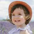 The Most Charming French Baby Names