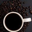 Caffeine Is Bad If You're Trying To Conceive