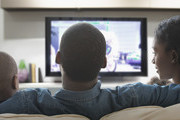 What Movies And TV Get Wrong About Parenting