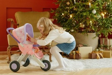 The Ultimate Guide To Kids' Gifts They Actually Want