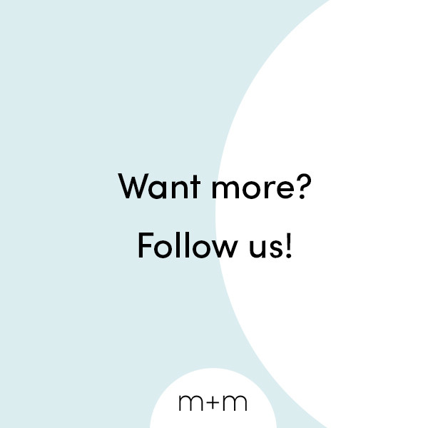 Join the Mabel + Moxie Community!