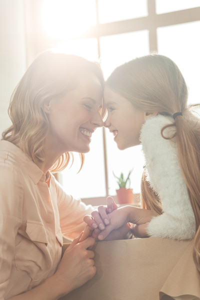 Expert Tips On Mindful Parenting