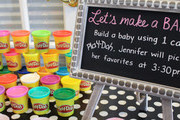 Baby Shower Games You'll Actually Want To Play