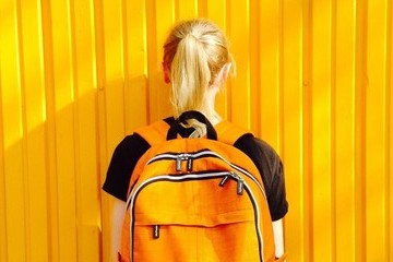 The Best Back-To-School Backpacks Of 2019