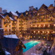 Where To Stay In Vail
