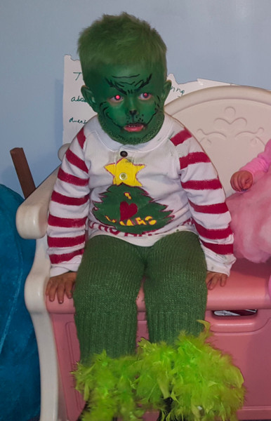 Bad Kids Halloween Costumes.Halloween Costumes You Won T Believe Parents Approved For Their Kids Mabel Moxie