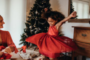 Ways To Keep Your Kid Entertained During The Holidays