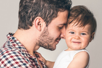 Father's Day Gifts Your Husband Will Appreciate