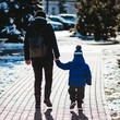 Hard Truths About Adoption