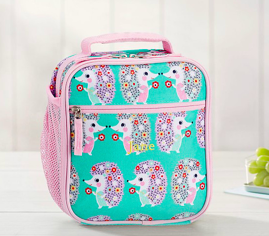 Buy The Cutest Lunch Box Ever