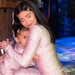 Surprising Photos From Stormi's Second Birthday Party