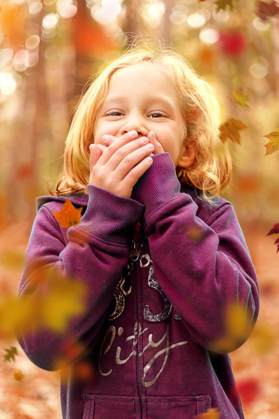 The Most Hilarious Things Our Kids Have Told Us