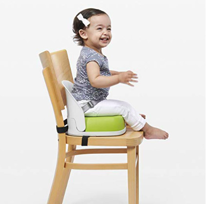 Amazon Must-Haves To Survive Toddlerhood