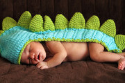 The Cutest Newborn Halloween Costumes