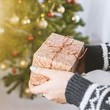 Make A Foster Youth Giving Tree At Your Job