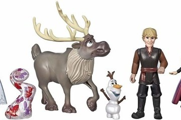 These Are The Toys Likely To Sell Out This Christmas