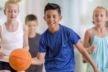 Life Skills Every Kid Should Know By Middle School