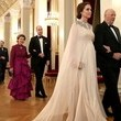 The Best Royal Maternity Looks Ever Worn