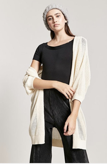 Forever 21's Maternity Must-Have