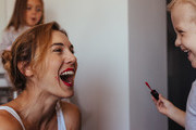 Solo Parenting Hacks (Whether You're Single Or Not)