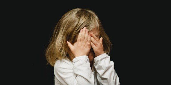 The Importance of Not Shaming Your Child's Poo
