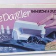 A Bedazzler