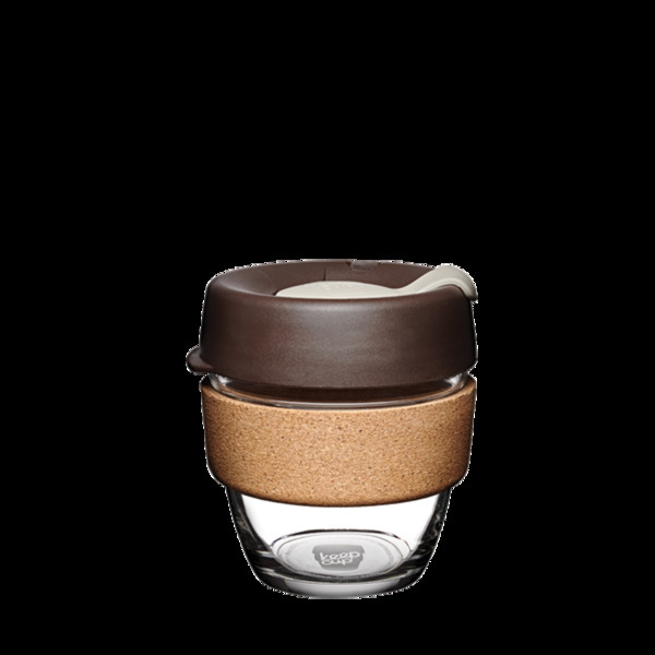 Get A Reusable Coffee Cup You Love