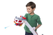 See What Kids Picked As The Hottest Toys This Christmas